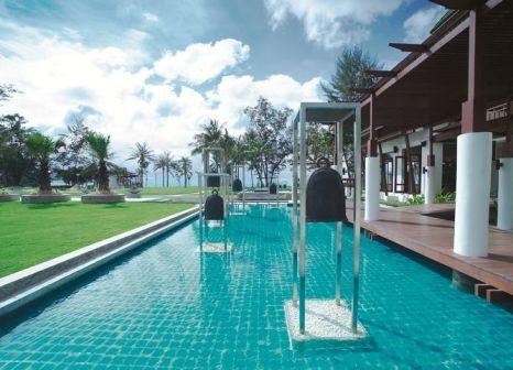 Hotel Katathani Phuket Beach Resort günstig bei weg.de buchen - Bild von FTI Touristik