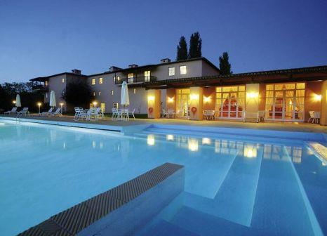 Hotel Amalia Kalambaka günstig bei weg.de buchen - Bild von Attika Reisen