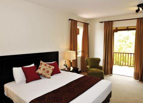 Hotel Amalia Kalambaka in Thessalien - Bild von Attika Reisen