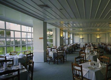 Hotel Amalia Kalambaka 0 Bewertungen - Bild von Attika Reisen