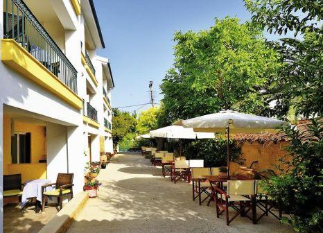 Hotel Nikiti Beach in Chalkidiki - Bild von Attika Reisen