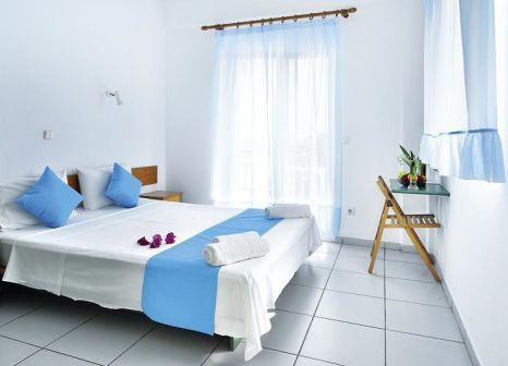 Hotel Nikiti Beach 10 Bewertungen - Bild von Attika Reisen