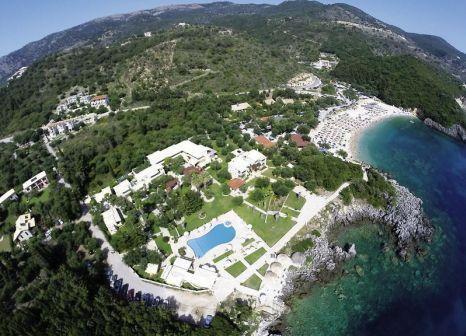 Hotel Mikros Paradisos günstig bei weg.de buchen - Bild von Attika Reisen