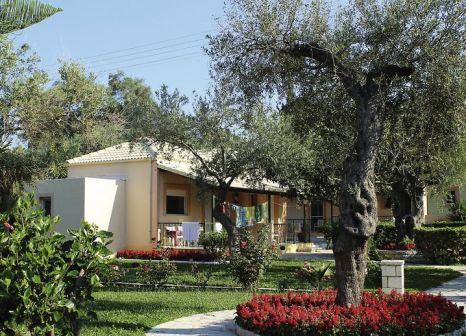 Hotel Mikros Paradisos in Epirus - Bild von Attika Reisen