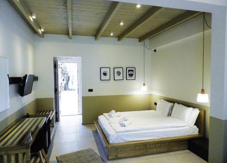 Hotelzimmer im Hotel Mikros Paradisos günstig bei weg.de