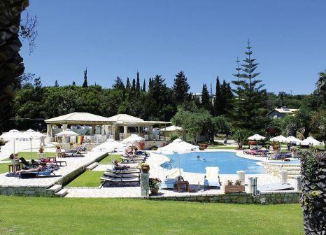 Hotel Mikros Paradisos 1 Bewertungen - Bild von Attika Reisen