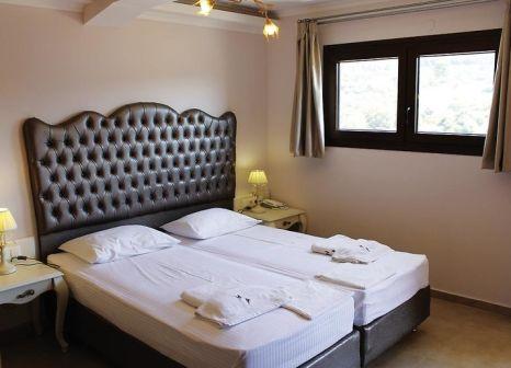 Hotel Palatino günstig bei weg.de buchen - Bild von Attika Reisen