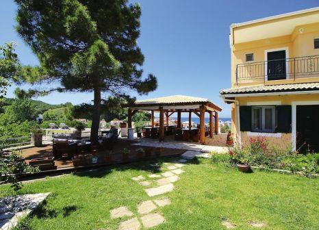 Hotel Gerassimos günstig bei weg.de buchen - Bild von Attika Reisen