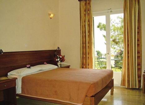 Hotel Gerassimos in Korfu - Bild von Attika Reisen