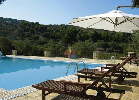 Hotel Revera Traditional Stone Villas, Apartments & Studios in Zakynthos - Bild von Attika Reisen