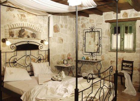 Hotel Revera Traditional Stone Villas, Apartments & Studios 4 Bewertungen - Bild von Attika Reisen