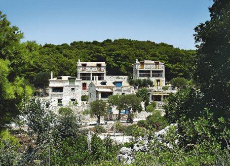 Hotel Revera Traditional Stone Villas, Apartments & Studios günstig bei weg.de buchen - Bild von Attika Reisen