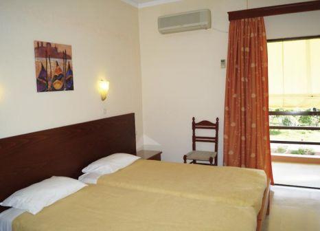 Hotel Brati & Arkoudi 16 Bewertungen - Bild von Attika Reisen