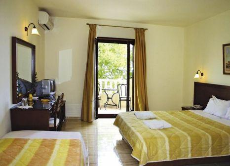Hotel Aristotelis 0 Bewertungen - Bild von Attika Reisen