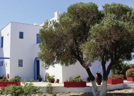 Hotel Helios Beach Studios günstig bei weg.de buchen - Bild von Attika Reisen