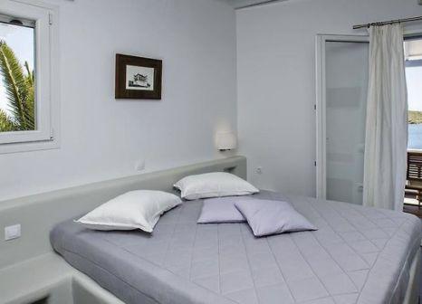 Hotel Porto Raphael in Tinos - Bild von Attika Reisen