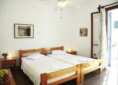 Hotel Avra in Naxos - Bild von Attika Reisen