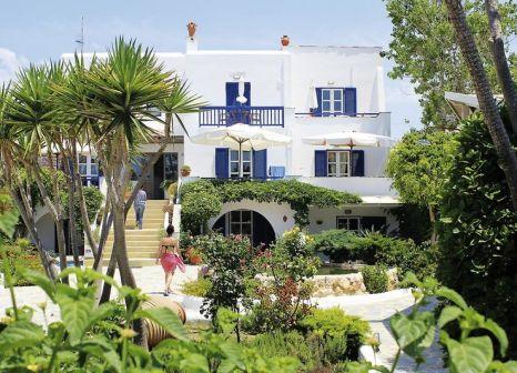 Hotel Athina Studios & Suites Naxos günstig bei weg.de buchen - Bild von Attika Reisen