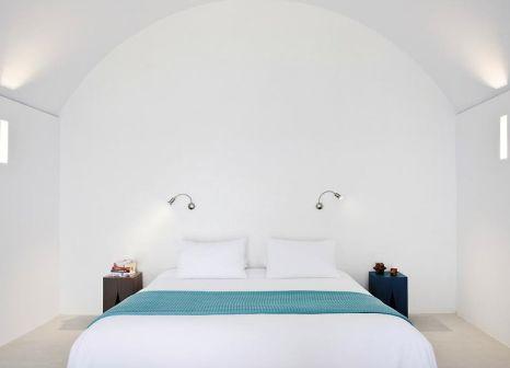 Hotelzimmer mit Pool im Remezzo Villas