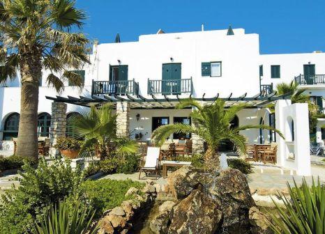 Hotel Kalypso günstig bei weg.de buchen - Bild von Attika Reisen