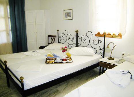 Hotel Roussos Beach in Paros & Antiparos - Bild von Attika Reisen