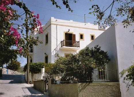 Hotel Avgerinos günstig bei weg.de buchen - Bild von Attika Reisen