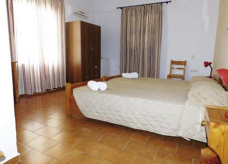 Hotel Avgerinos 2 Bewertungen - Bild von Attika Reisen