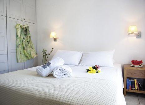 Elena Hotel in Mykonos - Bild von Attika Reisen