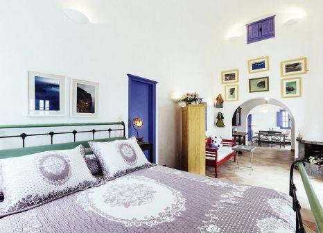 Hotel Aegagros Caldera Houses 1 Bewertungen - Bild von Attika Reisen