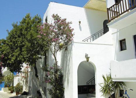 Hotel Avra günstig bei weg.de buchen - Bild von Attika Reisen