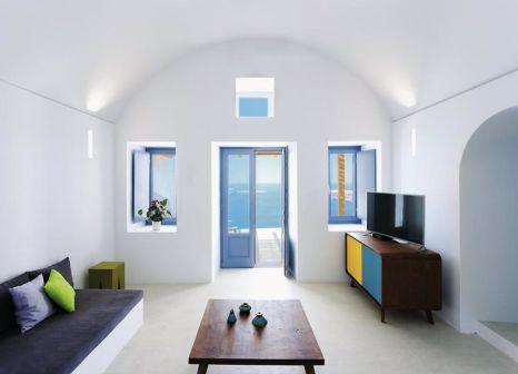 Hotel Remezzo Villas 2 Bewertungen - Bild von Attika Reisen