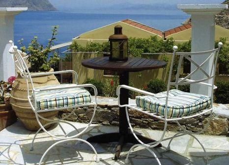 Niriides Hotel & Apartments 2 Bewertungen - Bild von Attika Reisen