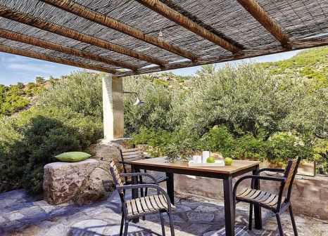Hotel White River Cottages in Kreta - Bild von Attika Reisen