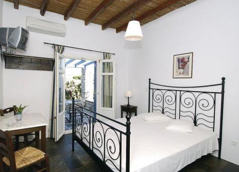 Hotel Kalypso in Paros & Antiparos - Bild von Attika Reisen