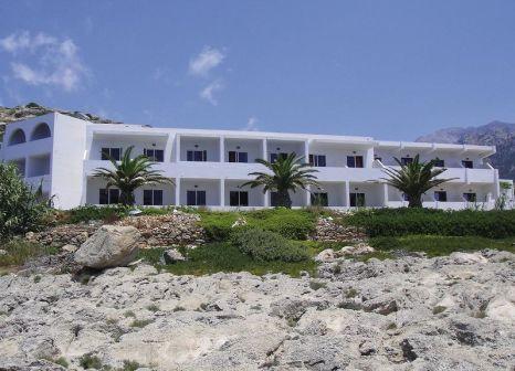Hotel Krinos günstig bei weg.de buchen - Bild von Attika Reisen