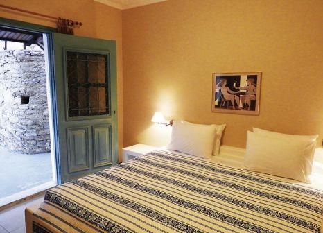 Niriides Hotel & Apartments günstig bei weg.de buchen - Bild von Attika Reisen