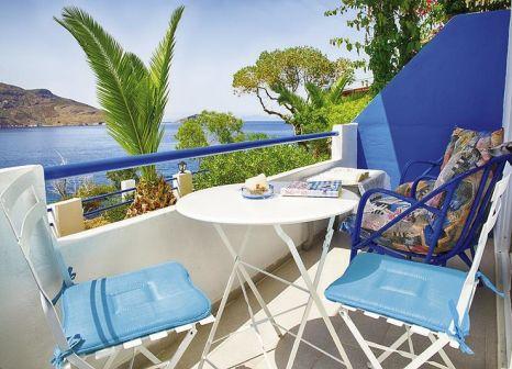 Marina Beach Hotel 2 Bewertungen - Bild von Attika Reisen