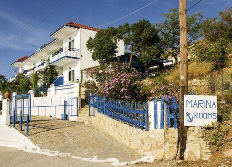 Marina Beach Hotel günstig bei weg.de buchen - Bild von Attika Reisen