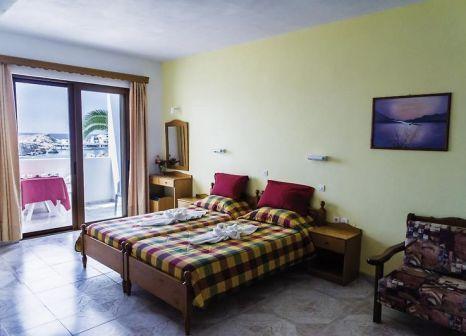 Hotel Krinos in Karpathos - Bild von Attika Reisen