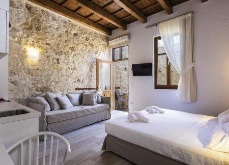 Hotel Casa Dei Delfini in Kreta - Bild von Attika Reisen