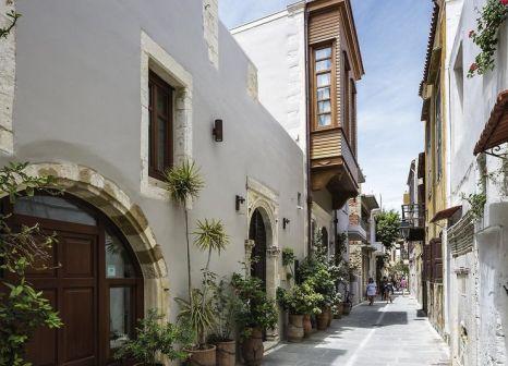 Hotel Casa Dei Delfini günstig bei weg.de buchen - Bild von Attika Reisen