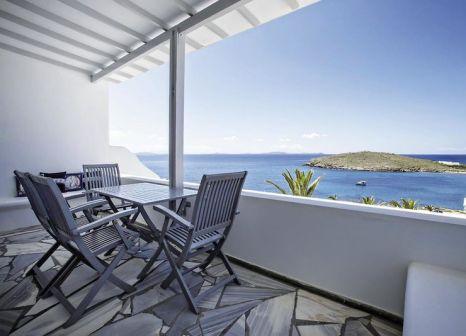 Hotel Porto Raphael günstig bei weg.de buchen - Bild von Attika Reisen