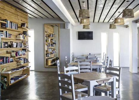 Hotel Porto Raphael 0 Bewertungen - Bild von Attika Reisen