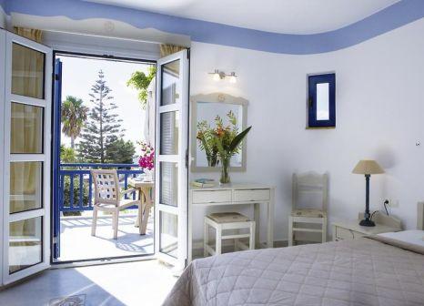 Hotel Athina Studios & Suites Naxos 1 Bewertungen - Bild von Attika Reisen