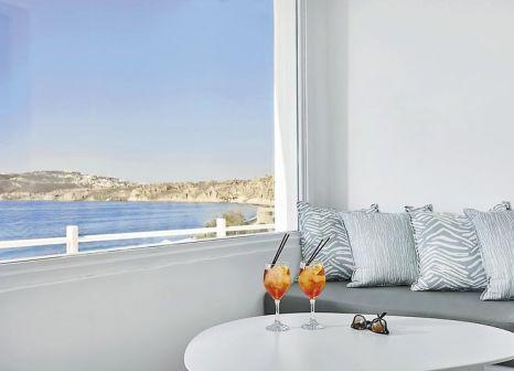 Notos Therme And Spa Hotel 5 Bewertungen - Bild von Attika Reisen