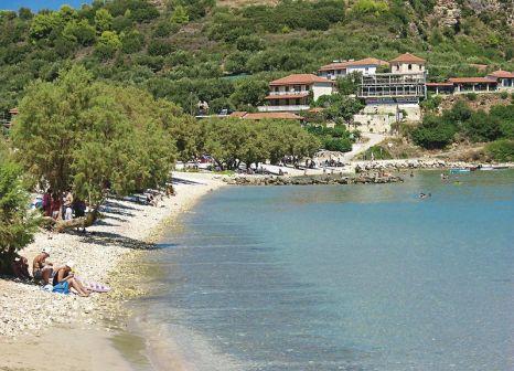 Hotel Villa Meltemi 3 Bewertungen - Bild von Attika Reisen