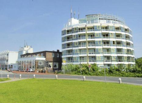 Hotel Fährhaus 12 Bewertungen - Bild von Ameropa