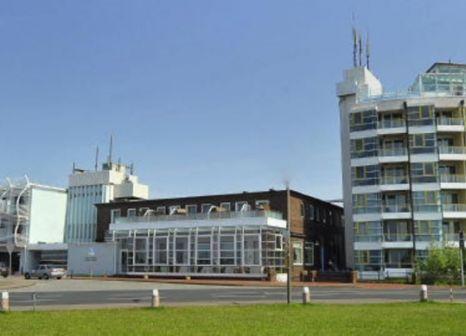 Hotel Fährhaus in Nordseeküste - Bild von Ameropa