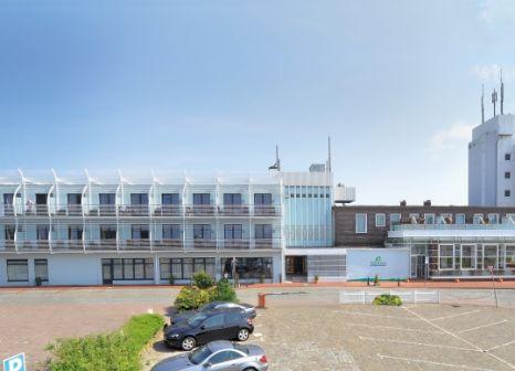 Hotel Fährhaus günstig bei weg.de buchen - Bild von Ameropa