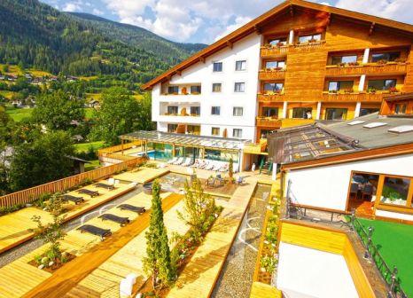 Hotel NockResort günstig bei weg.de buchen - Bild von Mondial
